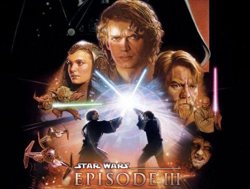 מתעכבת יציאת מלחמת הכוכבים בתלת מימד בגלל הסרט החדש