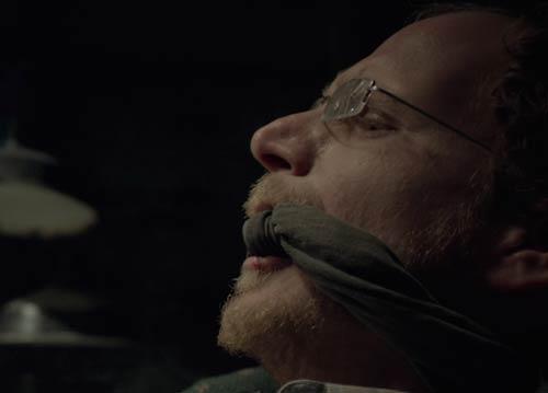 סרטם החדש של אהרון קשלס ונבות פפושדו התקבל לפסטיבל טרייבקה