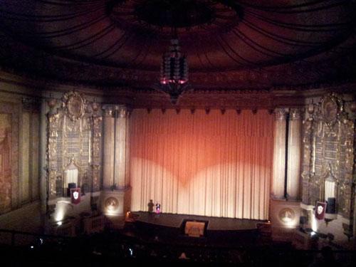 הפסטיבל הגאה בסן פרנסיסקו - מאחד קהילה שלמה