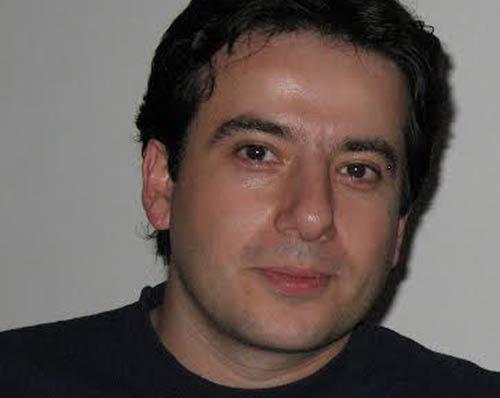רוני מהדב-לוין נבחר לנהל את סינמטק חולון