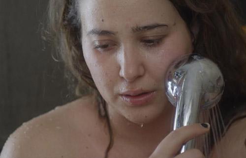 סרטה של קרן ידעיה הרחק מהיעדרו נמכר להפצה בחול