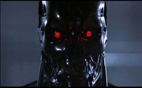 ארנולד שוורצנגר חושף את השם החדש לסרט שליחות קטלנית