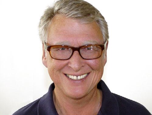 הבמאי מייק ניקולס הלך לעולמו