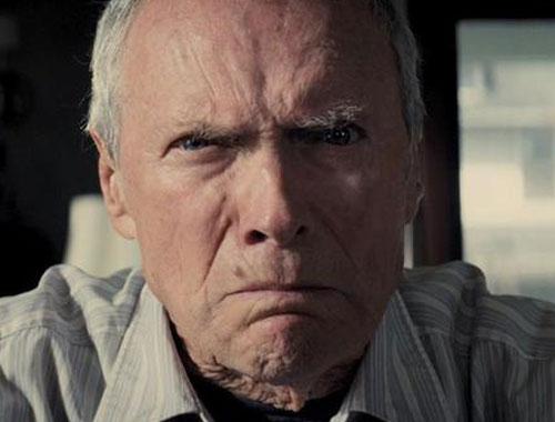 קשיש ועצבני - הדמויות הטובות ביותר של Grumpy old men