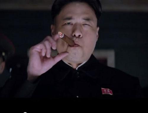 צפון קוריאה משבחת את מבצעי המתקפה נגד אולפני סוני