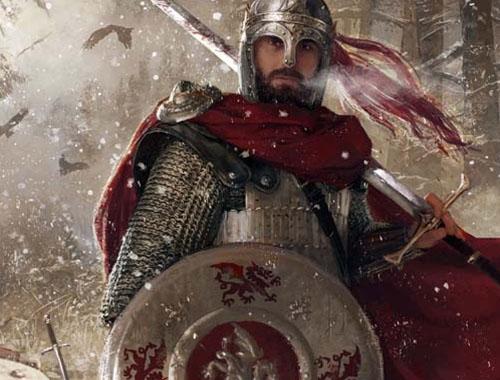 מה יקרה בסרט החדש של גאי ריצ'י על המלך ארתור?