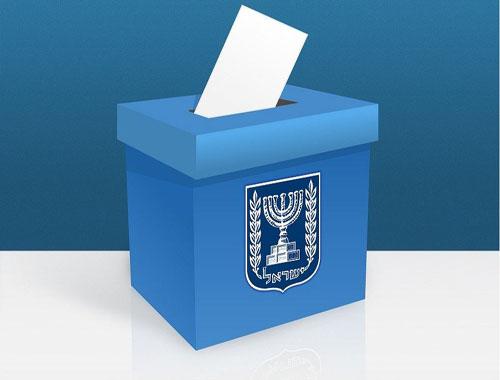 בחירות 2015 - שאלון אתר סרט לראשי המפלגות