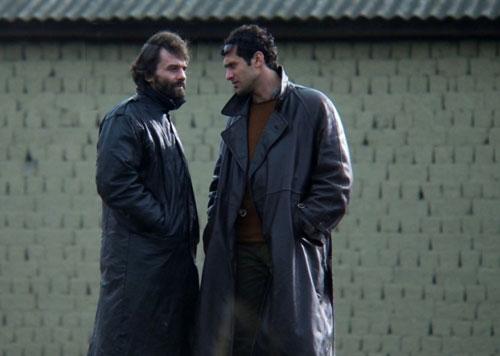 חמישה סרטים מסקרנים במיוחד בפסטיבל דוקאביב