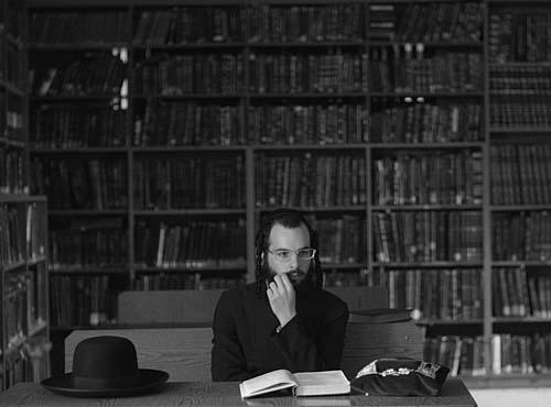 תיקון זכה בפרס הסרט הישראלי הטוב ביותר בפסטיבל ירושלים