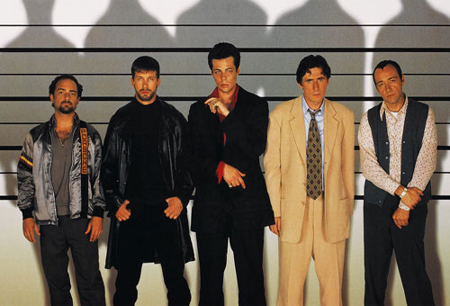 Seret מהעבר - 20 שנה לחשוד המיידי