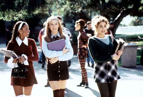 בחזרה לבית הספר - הצביעו לסרט ביס האהוב עליכם