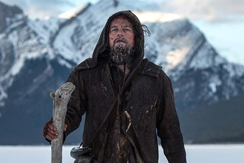 השורד האחרון - סרטי ההישרדות הגדולים של העשור