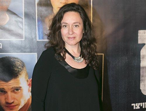 עמק אפל - ראיון עם במאית הסרט עמק, סופי ארטוס