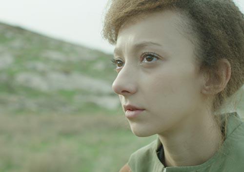 שני סרטים ישראליים ישתתפו בפסטיבל קאן