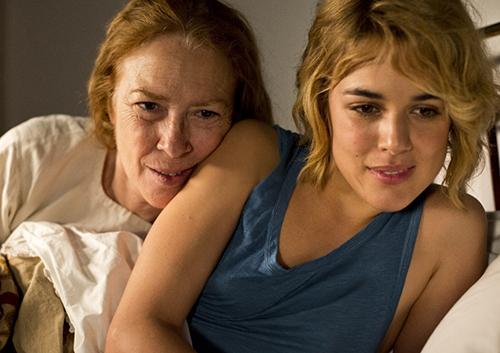 סרטו של אלמודובר יפתח את פסטיבל י-ם בנוכחות כוכבות הסרט