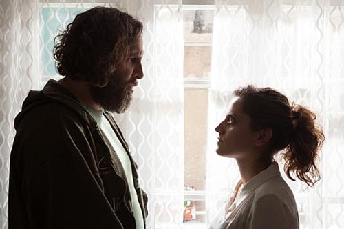 ביקורות פסטיבל י-ם: מה חשבנו על הסרט החדש של ניר ברגמן?