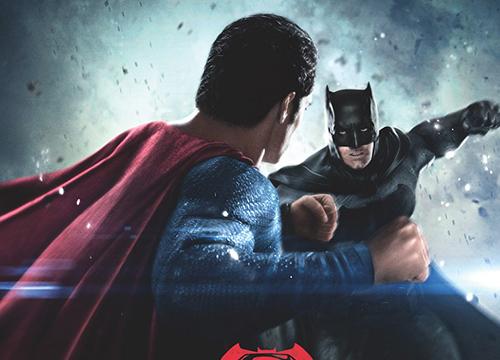 באטמן נגד סופרמן: ביקורת גרסת הבמאי החדשה לסרט