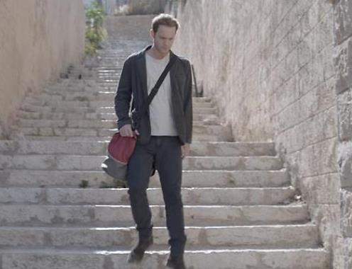 סיכום תשעו: מהו סרט השנה הישראלי של מבקרי אתר סרט?