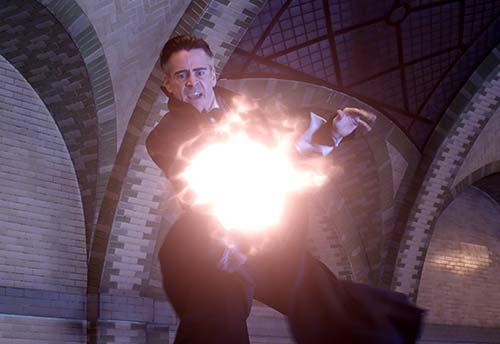 זה כל הקסם: סרטי הקוסמים והמכשפים הגדולים בכל הזמנים