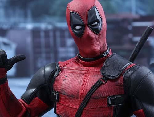 שנה של גיבורים: מהם סרטי הקומיקס הטובים של השנה?