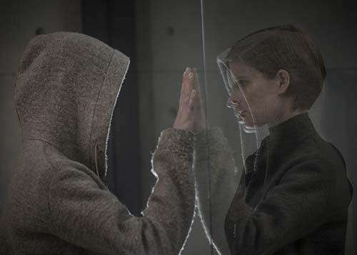 Seret אימה: המכשפה מבלייר, מורגן ועוד