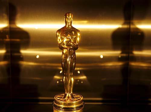 נחשו את המנצחים באוסקר ותוכלו לזכות בכרטיסים לסרטים