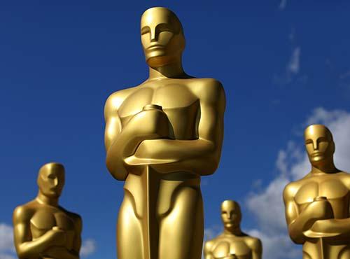 אוסקר 2017: כל הניחושים של מבקרי האתר