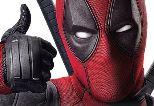 גיבורים למבוגרים: האם סרטי גיבורי העל יפנו לקהל בוגר יותר?
