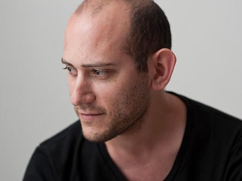 זה כבוד גדול: מבקר סרט יאיר הוכנר נבחר לשפוט בפסטיבל קאן