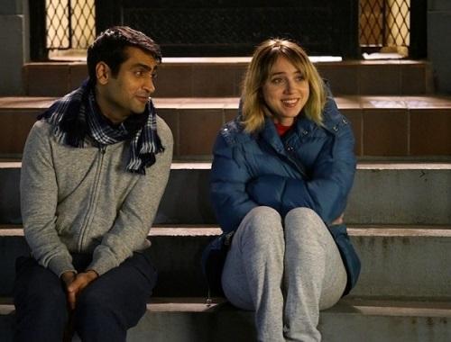טו באב הגיע: איזה סרט רומנטי כדאי לראות בקולנוע?