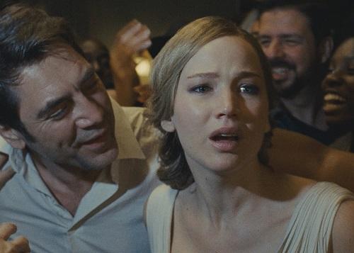 פסטיבל הקולנוע בחיפה: הסרטים הבינל נחשפים