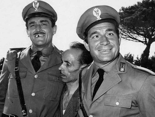פסטיבל הסרטים פיניטה לה קומדיה יוצא לדרך בסוכות