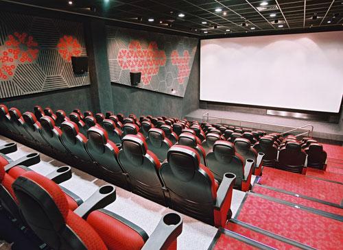 מה לראות ביום הקולנוע? המלצות מבקרי האתר