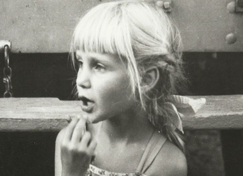 ביקורת סרט: איפה לילבס ילדת הקרקס ומה קרה בהונולולו?