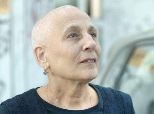 סרט ישראלי קצר התקבל לפסטיבל סאנדנס