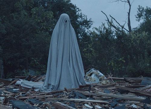 פסטיבל אוטופיה סקירות: סיפור רפאים, האינסופי ועוד