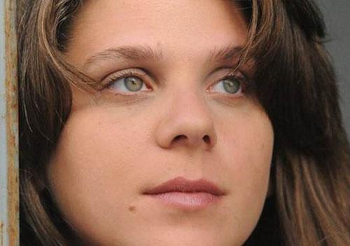 התפכחתי: ראיון עם דפני ליף על סרטה הראשון