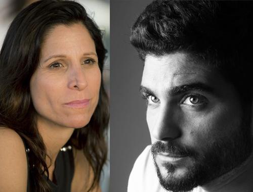 חמישה כוכבים: הסרטים האהובים על אושרי כהן ואורנה בנאי