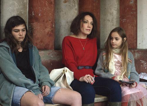 הוכרזו הסרטים הישראליים שיתחרו בפסטיבל הקולנוע בירושלים