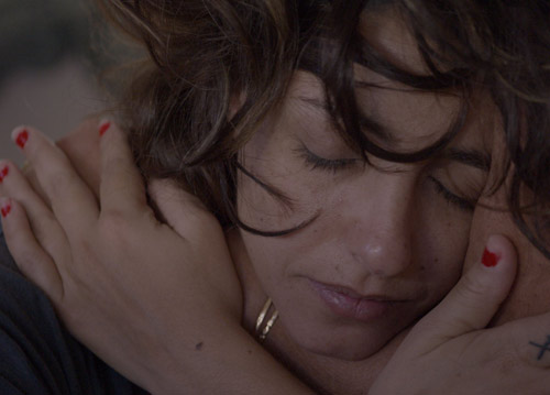 הוכרזו הסרטים הישראליים שיתחרו בפסטיבל הקולנוע בחיפה