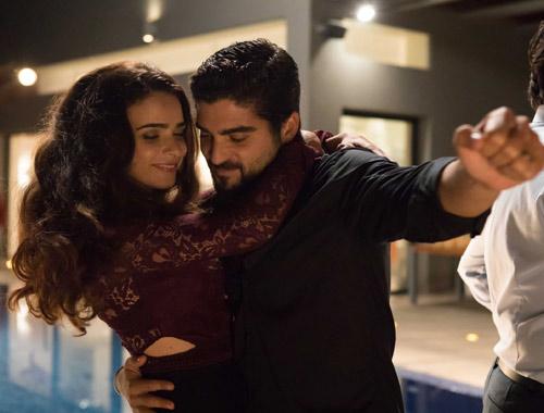 ביום רביעי - יום הקולנוע הישראלי חוזר: כל הסרטים ב-10 שח