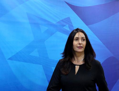טור דעה: מכתב תמיכה פתוח בתיקוני חוק הקולנוע הישראלי