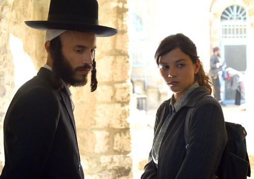 הבחירות שלנו: מבקרי האתר ממליצים על סרטים ליום השבתון