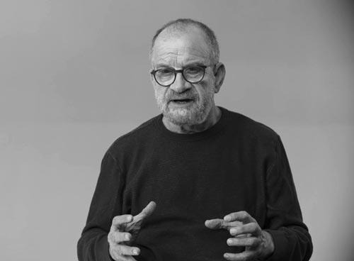 לאחר 31 שנים: רנן שור פורש מניהול סם שפיגל