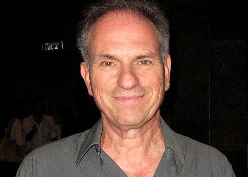 הבמאי אבי נשר נבחר להדליק משואה ביום העצמאות: ארי יהיה שם בדרכו
