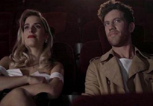 הערב בסינמטק תא: פסטיבל Cine Forte ה-13 לסרטי ביכורים