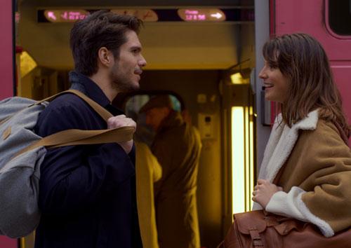 טו באב: מדריך הסרטים הרומנטיים בקולנוע ליום האהבה