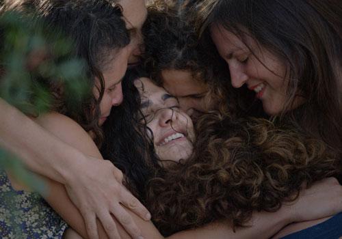 חדשות קולנוע: פסטיבל לונדון בתא וסרטים ישראליים בפסטיבלי בוסאן וטורונטו