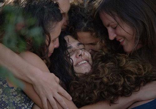בלעדי מבוסאן: הבכורה העולמית לסרטו החדש של ירון שני, לידה