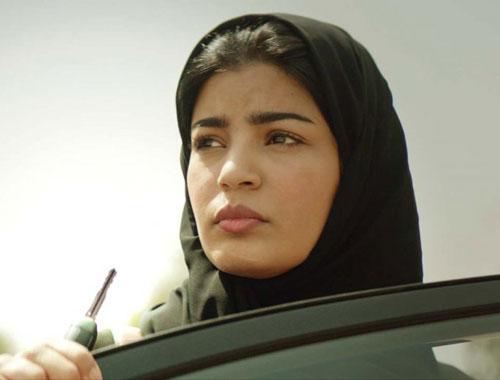 המועמדת המושלמת יפתח את הפסטיבל הראשון לסרטי נשים בירושלים